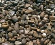 STONES ISLANDMORE MIX 20MM (BAG) 25kg